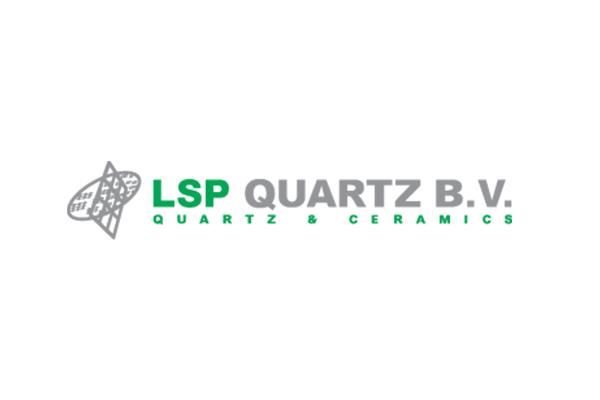 LSP Quartz