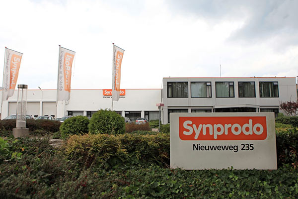 Synprodo